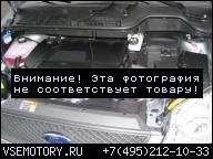 ДВИГАТЕЛЬ FORD FOCUS CMAX 1.8 БЕНЗИН