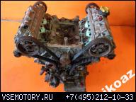 ROVER 75 2.5 V6 04 177 Л.С. 25K4F ДВИГАТЕЛЬ