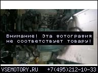 ДВИГАТЕЛЬ TOYOTA 2.0T 16V 3S-GTE CELICA ST205 ECU