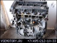 ДВИГАТЕЛЬ FORD FOCUS C-MAX S-MAX MONDEO 1.8 16V QQDA