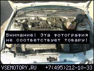 ROVER 200 400 25 45 1.4 16V 214 ДВИГАТЕЛЬ ГАРАНТИЯ