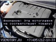 ДВИГАТЕЛЬ FORD FOCUS II MK2 1.6 TDCI ГАРАНТИЯ HHDB