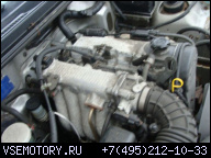 SUZUKI GRAND VITARA 2002 R 1.6 ДВИГАТЕЛЬ
