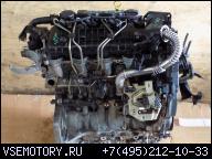 ДВИГАТЕЛЬ FORD FOCUS II C-MAX 1.6TDCI 109 Л.С. G8DB
