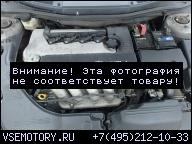 ДВИГАТЕЛЬ В СБОРЕ TOYOTA CELICA 1, 8VVLT-I192KM ПОСЛЕ РЕСТАЙЛА