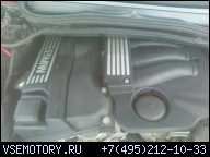 ДВИГАТЕЛЬ В СБОРЕ BMW E46 316I N42B18A 136TYS KM!