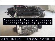 FORD FOCUS MK3 13R ДВИГАТЕЛЬ 1, 6 BENZ В СБОРЕ PNDA
