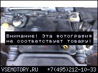 ДВИГАТЕЛЬ 1.8 TDCI FORD FOCUS MK1 ПОСЛЕ РЕСТАЙЛА 115 Л.С. 85KW