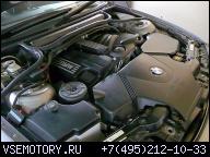 ДВИГАТЕЛЬ ШОРТБЛОК (БЛОК) BMW E46 1.6 1.8 N42 ПОСЛЕ РЕСТАЙЛА N42B18