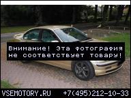 BMW E46 316 318 M43 ДВИГАТЕЛЬ ГОЛЫЙ БЕЗ НАВЕСНОГО ОБОРУДОВАНИЯ 100% ХОРОШИЙ