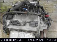 ДВИГАТЕЛЬ SUZUKI GRAND VITARA 1.6 16V 2001Г. В СБОРЕ