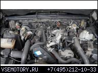 модели двигателя вольво 940