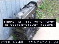 """ДВИГАТЕЛЬ FORD FOCUS MK1 1.8 TDDI 90 KM 98"""" - 04"""