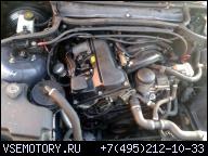 ДВИГАТЕЛЬ BMW E46 1.6 1.8 316I 316TI N42B18