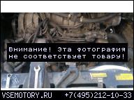 ДВИГАТЕЛЬ 3, 8L PONTIAC TRANS SPORT, CHEVROLET LUMINA
