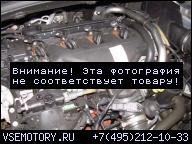 ДВИГАТЕЛЬ FORD FOCUS 2.0 TDCI C MAX 407 135 KM ГАРАНТИ