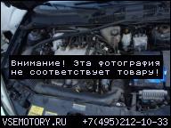 PONTIAC G6 3.5 V6 * ДВИГАТЕЛЬ ГАРАНТИЯ
