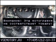 FORD FOCUS C-MAX 2.0 TDCI 136KM ДВИГАТЕЛЬ В СБОРЕ
