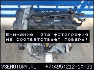 FORD FOCUS MK3 CMAX ДВИГАТЕЛЬ 1.6 БЕНЗИН МОДЕЛЬ PNDA