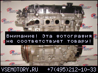 ДВИГАТЕЛЬ FORD FOCUS C-MAX 1.8 16V QQDB 125 Л.С. ZGIERZ