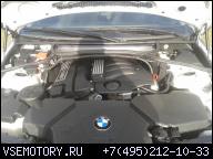 ДВИГАТЕЛЬ BMW E90 E87 E46 N42B18 W МАШИНЕ 120 ТЫС. KM