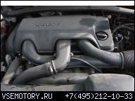 двигатель бу вольво с80 2,9