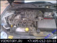 ДВИГАТЕЛЬ 2.5 V6 ROVER 75 FREELANDER MG ZT ГАРАНТИЯ