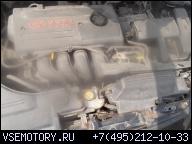MOTOR ДВИГАТЕЛЬ - TOYOTA CELICA 1.8 VVT I W МАШИНЕ