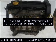 ДВИГАТЕЛЬ ROVER 25 45 MG 1.4 16V