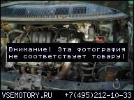ДВИГАТЕЛЬ PONTIAC TRANS SPORT 3.8 ВСЕ ЗАПЧАСТИ