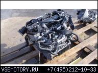 ДВИГАТЕЛЬ В СБОРЕ FORD FOCUS III MK3 T3DA 1.6 TDCI