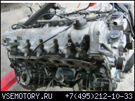 ДВИГАТЕЛЬ MERCEDES S W221 221 S600 CL W216 216 SL600 R230 6.0 V12 BITURBO 517PS