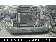 ДВИГАТЕЛЬ MOTOR SCANIA 4 R 420 2008 DT1212 1212 EURO4