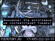 ДВИГАТЕЛЬ FORD FOCUS MONDEO 2.0 16V
