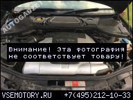AUDI A8 D3 A6 C6 ДВИГАТЕЛЬ 3.0 TDI ASB