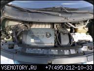 ДВИГАТЕЛЬ В СБОРЕ RENAULT ESPACE 3.0 V6
