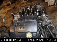 ДВИГАТЕЛЬ В СБОРЕ ROVER 75 2.5 V6 2001Г.