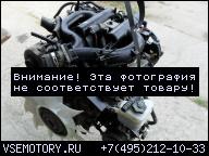 FORD EXPLORER 4.0 V6 99Г. SOHC ДВИГАТЕЛЬ В СБОРЕ