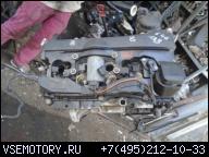 ДВИГАТЕЛЬ BMW E46 VELVETRONIC 316I 318I 2.0B N42B20