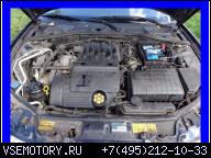 ДВИГАТЕЛЬ 2.0 V6 150 Л.С. ROVER 75 MG ZZT 20K4F 140TYS