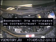 ДВИГАТЕЛЬ AUDI A2 1.4 TDI AMF VW POLO IV SKODA SEAT