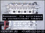 ВОССТАНОВЛЕННЫЙ 00-05 TOYOTA CELICA GTS 2ZZGE ДВИГАТЕЛЬ