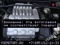 PEUGEOT 406 ДВИГАТЕЛЬ 2.0 V6 В СБОРЕ АКЦИЯ! 77TYS