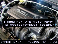 2005 TOYOTA CELICA GT 1.8L ДВИГАТЕЛЬ С ГАРАНТИЕЙ 65K МИЛЬ