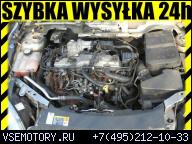 ДВИГАТЕЛЬ FORD FOCUS MK2 1.8 TDCI 6M5Q-6007CB