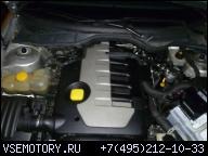 опель омега б двигатель2,5 bmw где номер двигателя