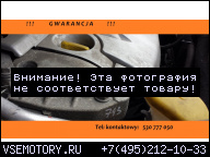 ДВИГАТЕЛЬ OPEL VECTRA C ZAFIRA B 2.2 16V