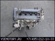 ДВИГАТЕЛЬ FORD FOCUS MK II 1.8 16V QQDB ГАРАНТИЯ