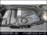 ДВИГАТЕЛЬ 1.8 N42B18A BMW E46 316 TI KRAKOW