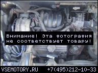 ДВИГАТЕЛЬ PONTIAC TRANS SPORT 3.8 V6